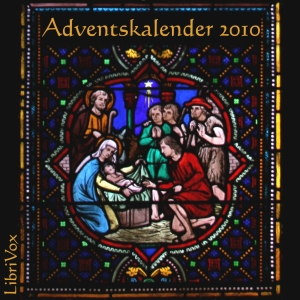 Adventskalender 2010 by Various