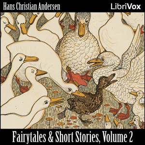 Hans Christian Andersen: Fairytales and ... by Andersen, Hans Christian