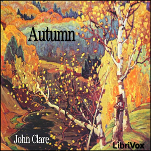 Autumn by Clare, John