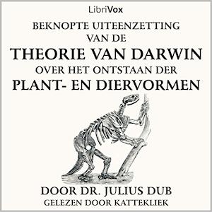 Beknopte uiteenzetting van de theorie va... by Dub, Julius