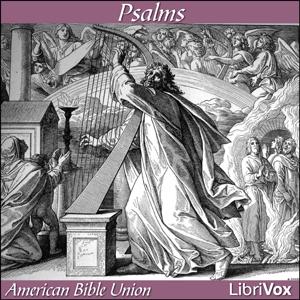 Bible (ABU) 19: Psalms by American Bible Union