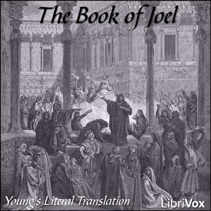 Bible (YLT) 29: Joel by Young's Literal Translation