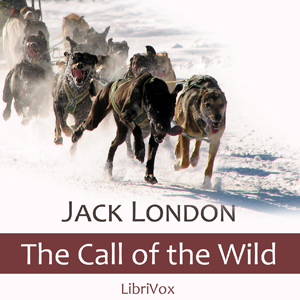 Call of the Wild, The (Version 2) by London, Jack