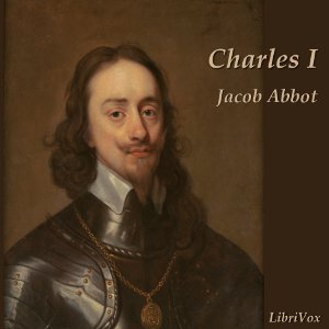 Charles I by Abbott, Jacob