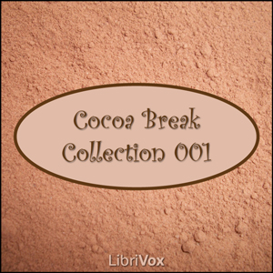Cocoa Break Collection by Various