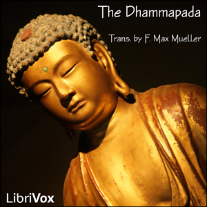 Dhammapada, The by Unknown