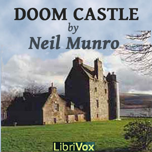Doom Castle by Munro, Neil