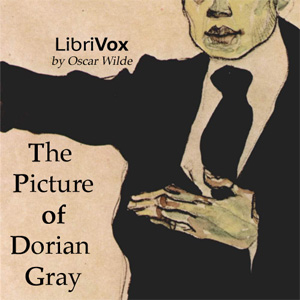Picture of Dorian Gray, The : Chapter 05... Volume Chapter 05 - The Picture of Dorian Gr by Wilde, Oscar