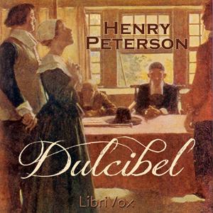 Dulcibel by Peterson, Henry