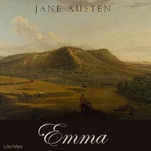 Emma (version 4) by Austen, Jane