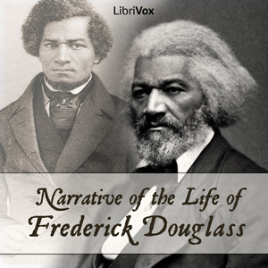 Narrative of the Life of Frederick Dougl... by Douglass, Frederick