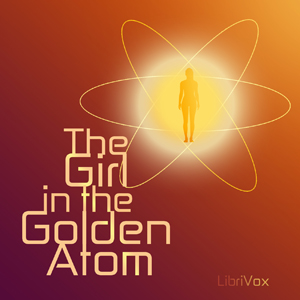 Girl in the Golden Atom, The : Chapter 3... Volume Chapter 39 - A Modern Dinosaur by Cummings, Ray