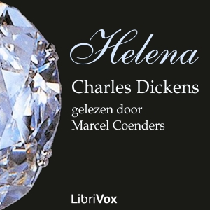 Helena by Dickens, Charles
