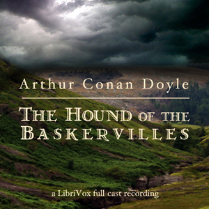 Hound of the Baskervilles, The (dramatic... by Doyle, Arthur Conan, Sir