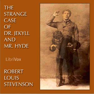 Strange Case of Dr. Jekyll and Mr. Hyde,... by Stevenson, Robert Louis