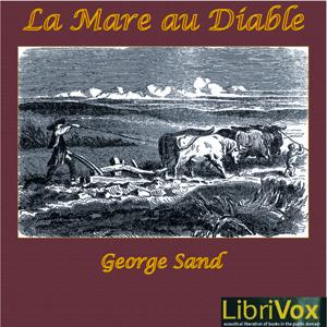 Mare au diable, La by Sand, George