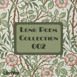 Long Poems Collection 002 by Various