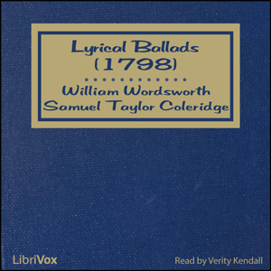 Lyrical Ballads (1798) : Chapter 08 - Si... Volume Chapter 08 - Simon Lee, The Old Huntsman by Wordsworth, William