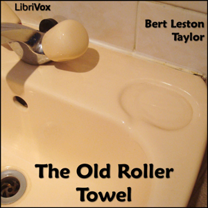Old Roller Towel, The by Taylor, Bert Leston