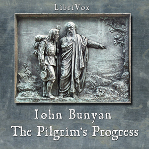 Pilgrim's Progress, The by Bunyan, John