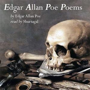 Edgar Allan Poe Poems by Poe, Edgar Allan