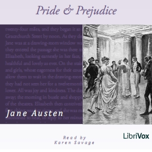 Pride and Prejudice (version 3) by Austen, Jane
