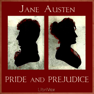 Pride and Prejudice (version 4) by Austen, Jane