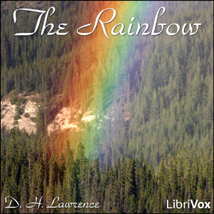 Rainbow, The by Lawrence, D. H.