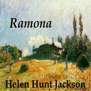 Ramona by Jackson, Helen Hunt