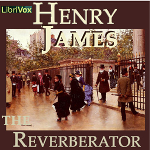 Reverberator, The by
