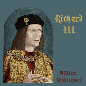 Richard III by Shakespeare, William
