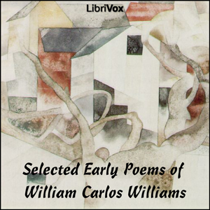 Selected Early Poems of William Carlos W... by Williams, William Carlos
