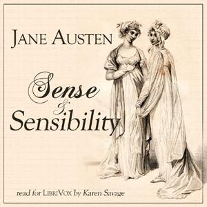 Sense and Sensibility (version 4) by Austen, Jane