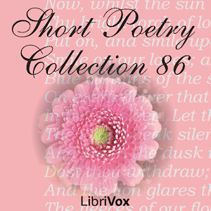 Short Poetry Collection 086 by Various