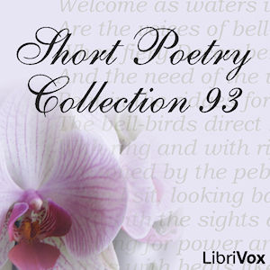 Short Poetry Collection 093 by Various