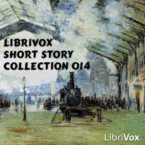 Short Story Collection Vol. 014 by Various
