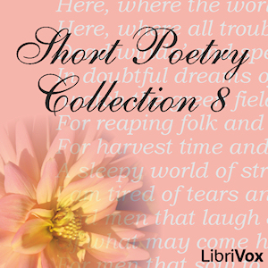 Short Poetry Collection 008 by Various