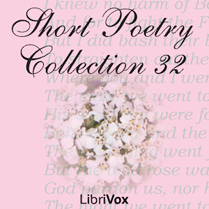 Short Poetry Collection 032 by Various