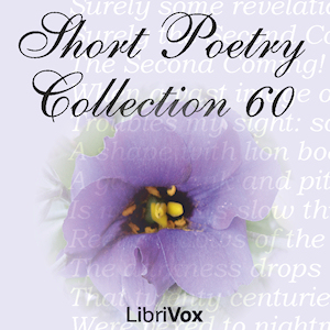 Short Poetry Collection 060 by Various