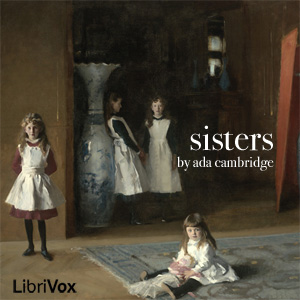 Sisters by Cambridge, Ada
