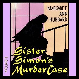 Sister Simon's Murder Case by Hubbard, Margaret Ann