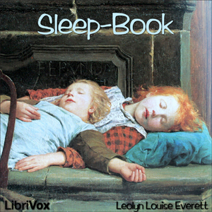 Sleep-Book by Everett, Leolyn Louise