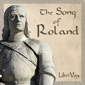 Song of Roland, The by Anonymous