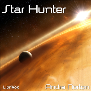 Star Hunter by Norton, Andre