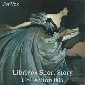 Short Story Collection Vol. 005 by Various
