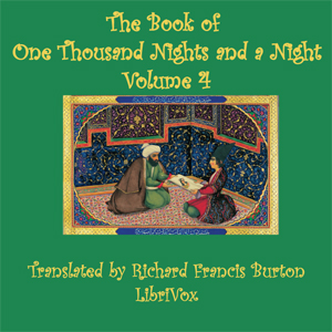 Book of A Thousand Nights and a Night, T... by Anonymous