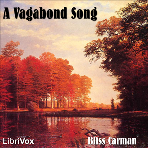 Vagabond Song, A by Carman, Bliss