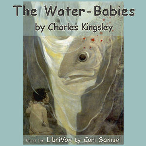 Water-Babies, The by Kingsley, Charles