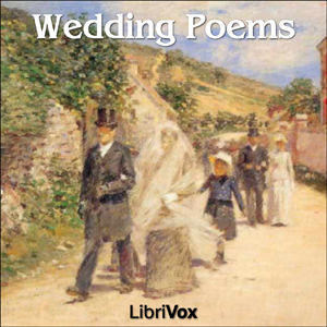 Wedding Poems by Various