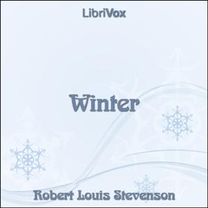 Winter (Stevenson) by Stevenson, Robert Louis